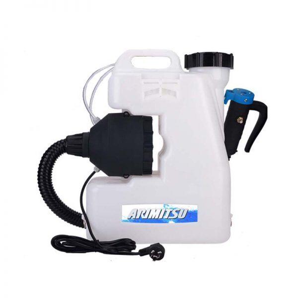 12L ULV Cold Herbicide Sprayer Knapsack